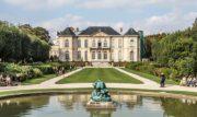 Il Museo Rodin di Parigi, un percorso tra le affascinanti sculture e la filosofia dell'artista francese