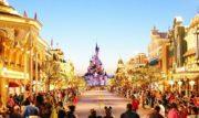 Natale a Disneyland Parigi 2017: una favola a cielo aperto