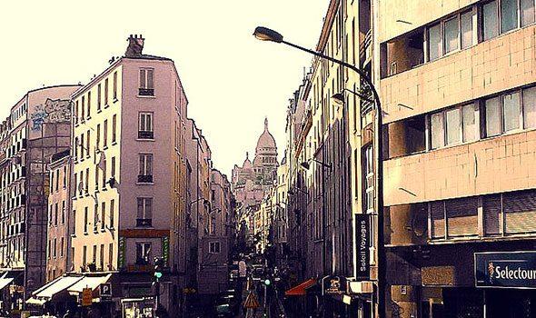 La Goutte d'Or: un quartiere di Parigi economico, multiculturale e in continua trasformazione