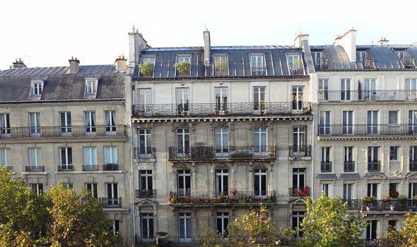 Il quartiere Sentier di Parigi: tra storia, bazar e tecnologia