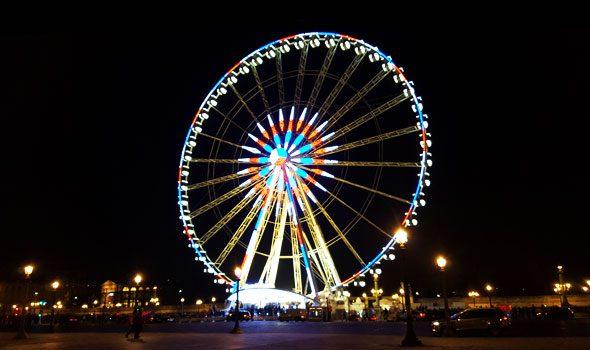ruota-panoramica-place-concorde-parigi-2