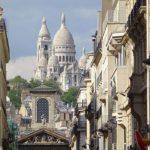 10 curiosità su Montmartre che non conosci!