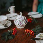 Dove bere un tè a Parigi: gli 8 indirizzi da non perdere