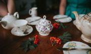Dove bere un tè a Parigi: 8 sale da thé da non perdere