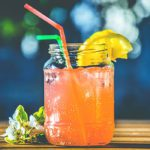 I 6 migliori cocktail bar di Parigi