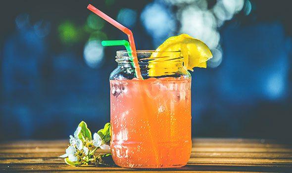 I 6 migliori locali dove bere un cocktail a Parigi