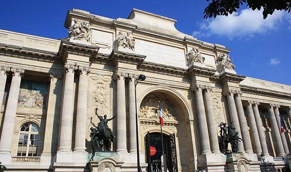 """Il Palazzo della Scoperta di Parigi, un """"non museo"""" per la gioia di grandi e piccini"""