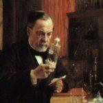 Il museo Pasteur a Parigi: un percorso tra la vita e le opere del grande scienziato francese