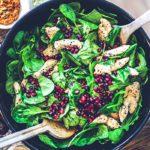 5 ristoranti economici di Parigi dove mangiare bene con meno di 10 euro