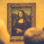 I 20 musei più importanti di Parigi
