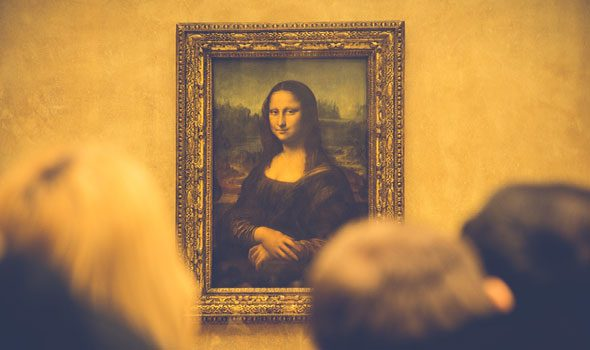 I 20 musei più belli e importanti di Parigi