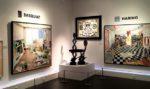 Il Museo in Erba di Parigi: l'arte come non l'avete mai vista