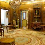 Museo Cognacq-Jay, un salto tra le opere e le storie nella Parigi degli Illuminati