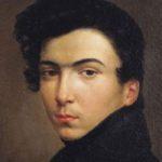 Il museo Ernest Hébert di Parigi, un tuffo tra favolosi ritratti dell'Ottocento