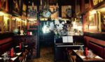 Le Bon Bock, il più antico ristorante di Montmartre