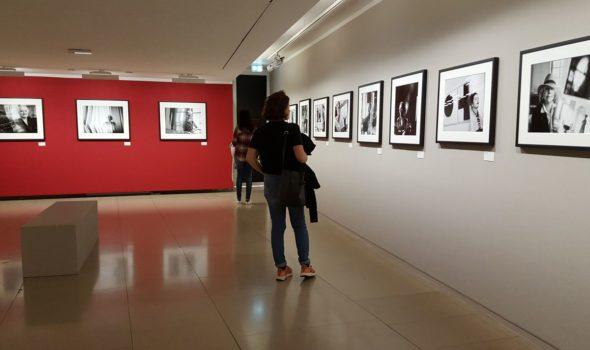 I 4 musei di Parigi che gli amanti della Fotografia non possono perdersi