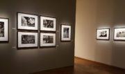 """La """"Maison Européenne de la Photographie"""" di Parigi, una tappa obbligatoria per gli amanti della fotografia"""