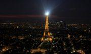 Zone e Quartieri Pericolosi di Parigi: 6 luoghi che sarebbe meglio evitare di notte