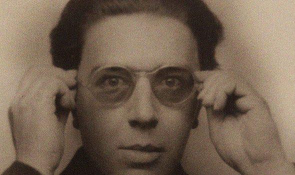 I 5 più grandi poeti francesi del XX secolo