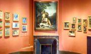 Il Museo Jean-Jacques Henner di Parigi, un viaggio tra storie e ritratti del XIX secolo