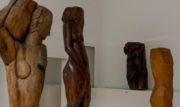 Il museo Zadkine di Parigi: un ambiente incantato tra sculture cubiste e arti grafiche