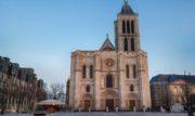 La Basilica di Saint-Denis: ripercorrere oltre 500 anni di storia di Francia