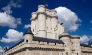 Il Castello di Vincennes: la più grande fortezza medievale di Francia