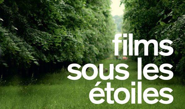 Films sous les toiles 22 giugno 2017 24 giugno 2017 - Linge sous les etoiles ...