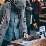 I 10 migliori mercati e mercatini di Parigi