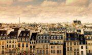 I 7 migliori Quartieri dove alloggiare a Parigi per una vacanza