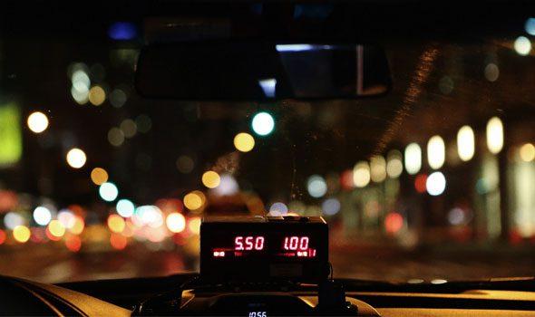 Taxi a Parigi: informazioni, costi e consigli pratici