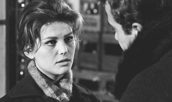 Retrospettiva su Luchino Visconti