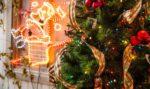 Mercatini di Natale a Parigi 2018: gli 8 più belli da non perdere