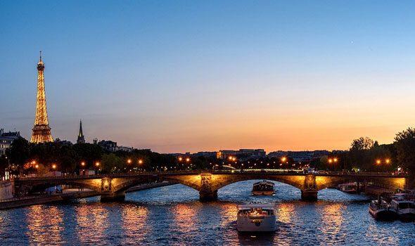 Capodanno a parigi 2019 le offerte e i luoghi pi gettonati for Capodanno romantico per due