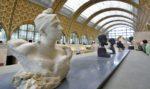 Le 10 Opere da vedere assolutamente al Museo d'Orsay di Parigi