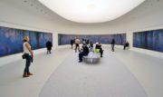 Il Museo dell'Orangerie di Parigi, un incantevole tesoro dell'impressionismo