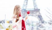 Natale a Parigi 2018: le 10 cose da fare per vivere la magia delle feste