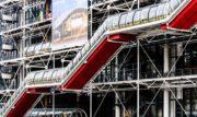 Centro Georges Pompidou gratis: quando e come visitarlo risparmiando