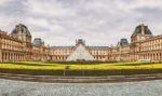 Museo del Louvre Gratis: quando e come visitarlo risparmiando
