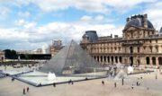 I 5 Musei che devi vedere a Parigi per dire di averla davvero visitata