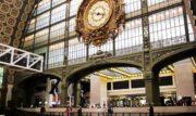Museo d'Orsay Gratis: quando e come visitarlo risparmiando