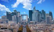La Défense: il moderno quartiere del Business e dei Grattacieli di Parigi