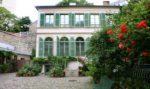 Il Museo della Vita Romantica di Parigi: un viaggio tra testimonianze e ricordi del periodo romantico