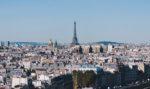 I 5 migliori Ostelli di Parigi
