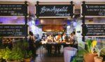 Cosa mangiare a Parigi: 10 Piatti Tipici francesi e altre prelibatezze da gustare
