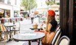 Le Marais, il quartiere di Parigi dove si incontrano cultura, moda, storia e arte