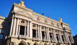Il Quartiere di Opéra a Parigi: arte, shopping, eleganza e divertimento