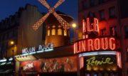 Pigalle: il quartiere a Luci Rosse di Parigi