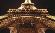 La torre Eiffel avrebbe dovuto chiamarsi torre Koechlin – Nouguier?
