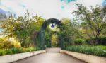 La Promenade Plantée di Parigi, una romantica striscia di verde tra Bastille e Vincennes